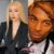 "Iggy Azalea Reacts To Baby Daddy Playboi Carti's ""Cryptic Random"" Message Online: Yes, I'm Pissed The F*ck Off. As You Would Be"