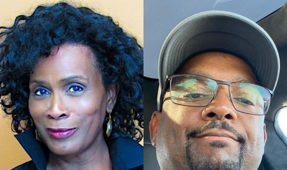 Janet Hubert Clarifies Why Alfonso Ribeiro Wasn't There During Her 'Fresh Prince' Reunion Appearance, Tells Fan 'Don't Assume'