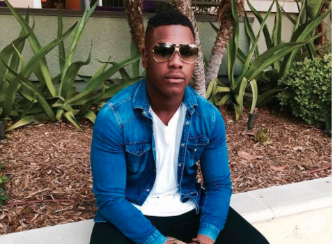 John Boyega Says His 'Star Wars' Co-Stars Supported Him After His Black Lives Matter Speech