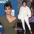 LisaRaye McCoy Says She Heard That Halle Berry Wasn't Good In Bed: That's What They Say [VIDEO]