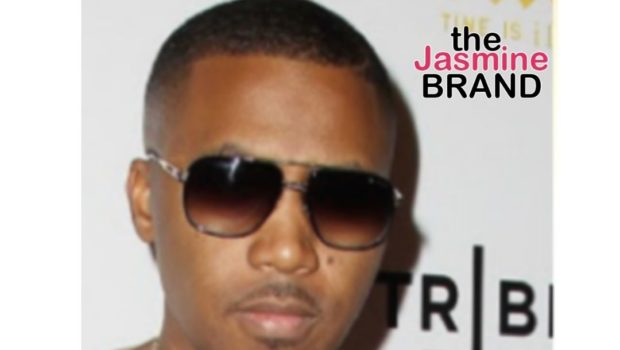Nas Says He's Open To Collaborating W/ Jay-Z On Track, Adds Nipsey Hussle Was Working On A Nas Docu Before He Died