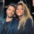 Russell Wilson & Ciara Sign First-Look Deal With Amazon Studios Through Their Production Company