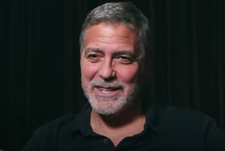 George Clooney Gave 14 Of His Closest Friends $1 Million Each