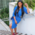 Vanessa Simmons Reveals She Is Back On The Board As Pastry Executive: I Feel So Blessed!