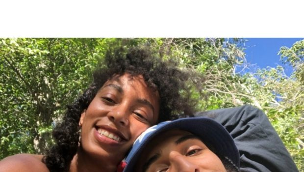 Solange Knowles Has A New Boyfriend, Dating Jazz Composer Gio Escobar