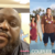 "Faizon Love Sues Universal Pictures For Racial Discrimination Over Black Couple Being Left Out Of ""Couples Retreat"" Poster"