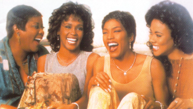 Waiting To Exhale TV Series Inks Deal With ABC, Lee Daniels To Produce