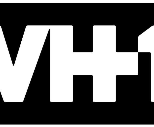EXCLUSIVE: VH1 Prepping Reality Show To Help Couples