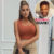 Larsa Pippen's Son Reacts To His Mom Being Caught Holding Hands With Married NBA Player Malik Beasley