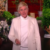 Ellen DeGeneres To End Long-Running Talk Show After 19 Seasons: It's Not A Challenge Anymore