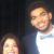 NBA Player Karl-Anthony Towns Tests Positive For COVID-19 After Losing His Mother To It: I Will Beat This