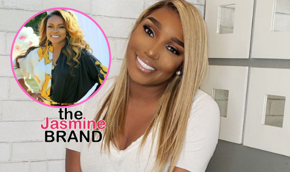 Nene Leakes Claims 'RHOA' Demoted Her 'I Was Getting Less & Less Episodes', Says Married To Medicine's Mariah Huq Was Also Treated Unfairly