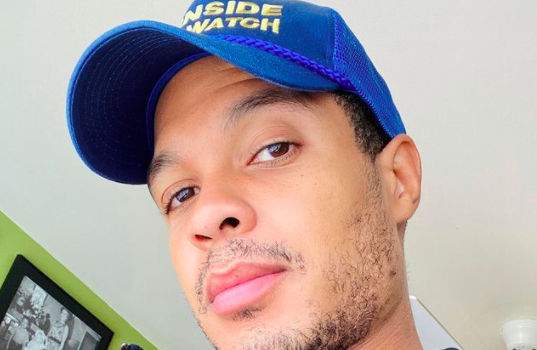 Ray Fisher Of 'Justice League' Says He Won't Work On 'Any Production' Involving DC Films President: He's The Most Dangerous Kind Of Enabler