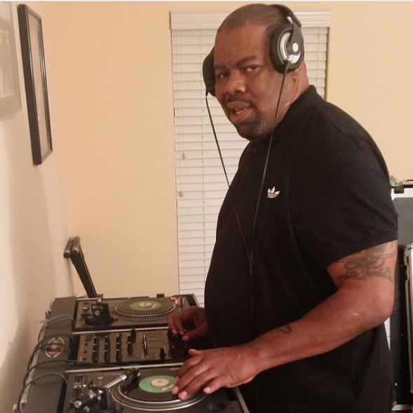 Biz Markie Recovering From A Stroke He Suffered While In A Diabetic Coma