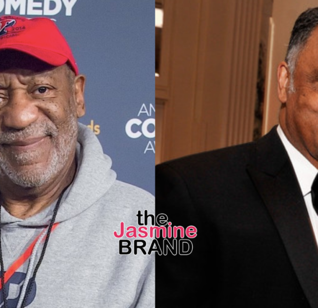 Bill Cosby Thanks Jesse Jackson For Advocating For His Release From Prison Amid The Coronavirus Pandemic