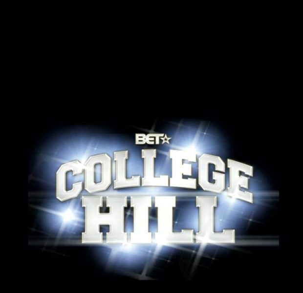 "EXCLUSIVE: ""College Hill"" Reboot In The Works"