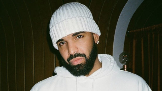 Drake To Be Honored As Artist Of The Decade At 2021 Billboard Music Awards