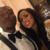 Tyrese's Estranged Wife Samantha Lee Wouldn't Recommend Dating A Celebrity