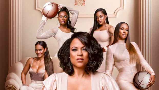 'Basketball Wives' Season 9 Cut Short With Only 7 Episodes, Won't Have A Reunion