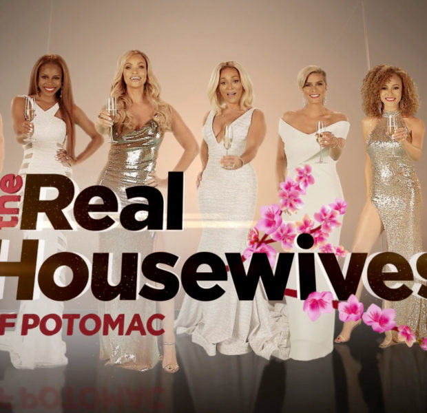 EXCLUSIVE: Real Housewives of Potomac Looking To Cast Two New Housewives