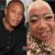 Luenell Calls Dr. Dre A 'Notorious Woman Beater': It Seems Like You Can Get A Pass If You're Popular