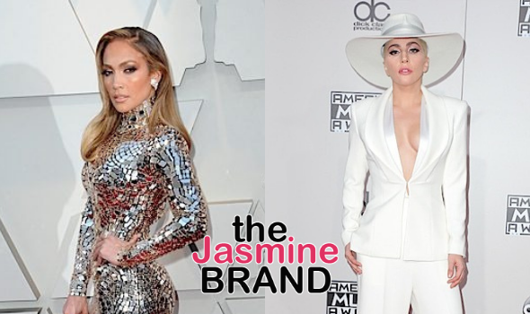 Jennifer Lopez Will Perform At Joe Biden & Kamala Harris's Inauguration, Lady Gaga To Sing National Anthem