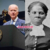 Joe Biden Revives Plan To Put Harriet Tubman On $20 Bill