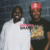 Kanye West Screams At Chance The Rapper In Leaked Footage For Upcoming Docu