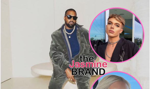 Kanye West – TikTok Star Cole Carrigan Apologizes After Claiming Rapper Wanted To Meet Him At Hotel Room + Girl Who Started Rumors About Kanye & Jeffree Star Admits She Made It Up