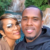 EXCLUSIVE: LeToya Luckett & Tommicus Walker's Divorce Will Play Out On Upcoming Season Of 'T.I. & Tiny: The Family Hustle'