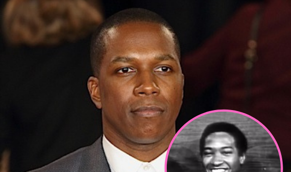 Leslie Odom, Jr. Initially Didn't Want To Play Sam Cooke In 'One Night In Miami': There Must Be Someone That Was Better Suited Than Me