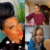 Loni Love Says She 'Would Love' If Keke Palmer & Raven Symone Joined 'The Real'
