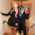 Nicki Minaj's Husband Kenneth Petty's Alleged Rape Victim Claims She Was Bribed To Recant Her Story, Was Told Investigation Into The Pettys Is Underway