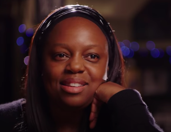 Pat McGrath Becomes First Makeup Artist To Receive Damehood From Queen Elizabeth II