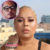 T.I. Called Out By GLAM University Founder Sabrina Petersen: You Put A Gun To My Head & Painted Me As The Villain