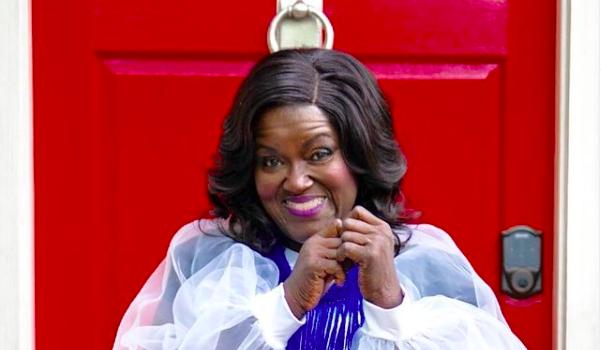 Gospel Singer Duranice Pace, Member Of The Pace Sisters, Dies At 62