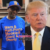 Spike Lee: Donald Trump Will Go Down In History With The Likes Of Hitler