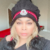 T-Boz Lashes Out After Having An Unpleasant Experience With First Responders: They Got 1 More Time & I'm Slapping The S*** Out Of Somebody
