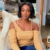 Tiffany Haddish Accused of Spreading False Information About COVID-19 & Harassing Medical Professionals