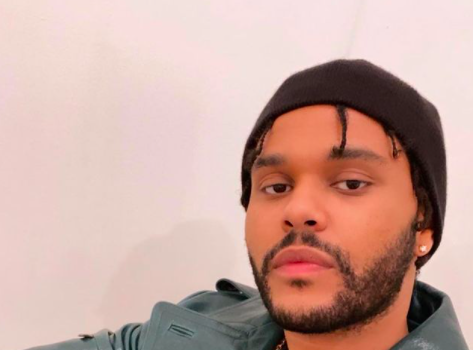 The Weeknd – Grammys Exec Says Singer Will NOT Be Involved In The Show After Being Snubbed