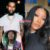 Tory Lanez Possibly Violated Protective Order To Stay Away From Megan Thee Stallion When He Appeared At Rolling Loud W/ DaBaby