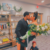 Mack Wilds Marries Girlfriend In Intimate Ceremony