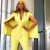 Tyra Banks Faces More 'America's Next Top Model' Criticism Over Runway Challenges: She Had Them Doing Obstacle Courses