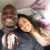 """Tyrese Tells Estranged Wife""""This Was Suppose To Be Us"""" As Kirk Franklin & His Wife Celebrate 25th Anniversary Post+ Says He Plans To Get Her Back"""