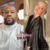 Floyd Mayweather Denies He's Engaged To His Girlfriend Anna Monroe