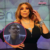 Wendy Williams – Wife Of Late R&B Singer Sherrick Speaks Out After TV Host Accused Him Of Raping Her: It's Hard To Believe, Why Now?!