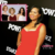 'Power' Creator, Courtney Kemp, Calls For 'Sex And The City' Reboot To Feature Strong Women Of Color As Show Regulars
