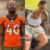 Denver Broncos' Von Miller Under Investigation After Girlfriend Leaked Disturbing Texts + She Denies Being Abused, Says A Part Of Her Posts Was 'Taken Out Of Context'
