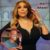 Wendy Williams' Brother Tommy Williams Apologizes, Says He's 'Taking The High Road': My Behavior Was Selfish
