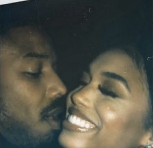 Michael B. Jordan & Lori Harvey Have Reportedly Been Dating For More Than 4 Months, Source Says: He's Been Ready For A Serious Relationship